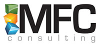 MFC consulting